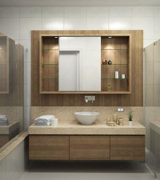 Bathroom Mirror Storage Toilet Mirror Cabinet Vanity Mirror Cabinet Bathroom À¤¬ À¤¥à¤° À¤® À¤® À¤°à¤° À¤¸ À¤Ÿ À¤° À¤œ À¤Ÿ À¤¯à¤² À¤Ÿ À¤® À¤°à¤° À¤• À¤¬ À¤¨ À¤Ÿ À¤µ À¤¨ À¤Ÿ À¤® À¤°à¤° À¤• À¤¬ À¤¨ À¤Ÿ À¤¬ À¤¥à¤° À¤®