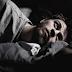 Menyehatkan, Lho! Inilah Manfaat Tidur dengan Lampu Dimatikan