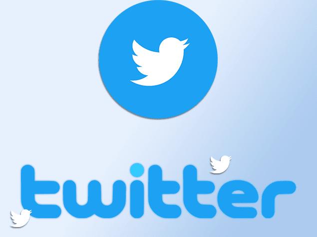 تويتر - Twitter