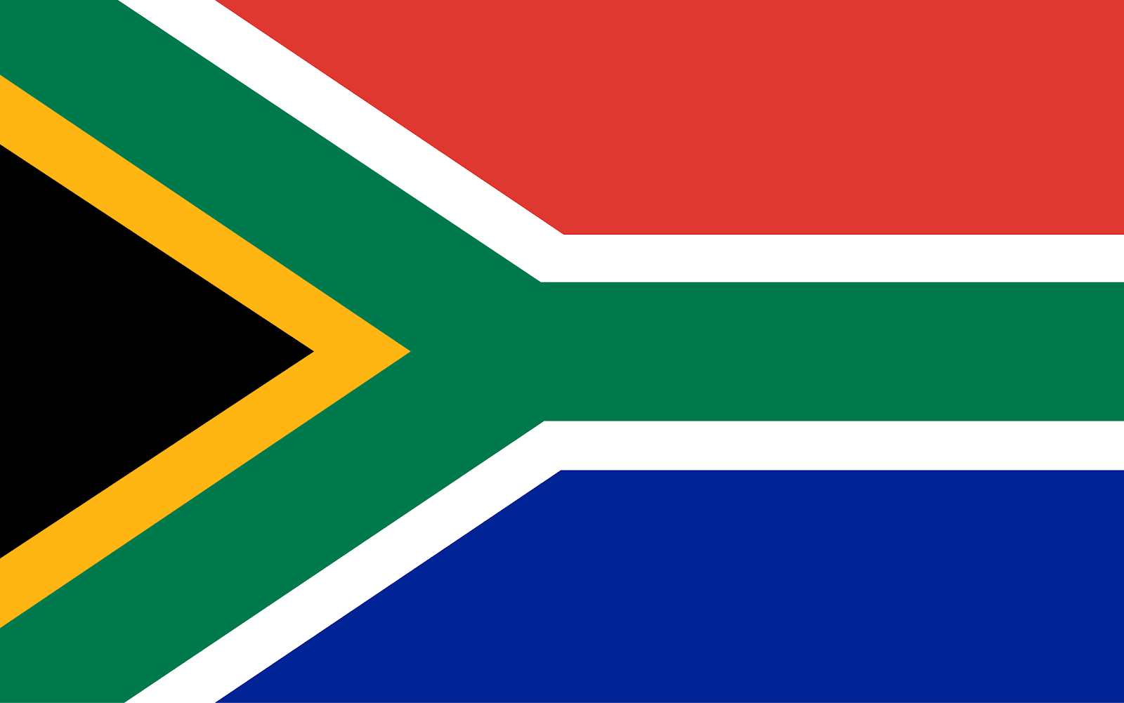 Download Flag Of South Africa Svg Eps Psd Ai Vector