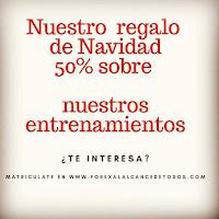 curso de trading de  Isabel Nogales con descuento del 50%