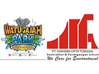 Lowongan Kerja Karisma Group Bulan Maret 2020 - Penempatan Semarang