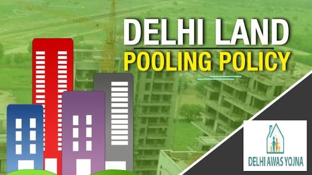 Delhi Awas Yojna 2019 – Best Housing Scheme under MPD 2021