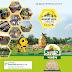 Baswant Honey Bee Park