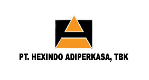 HEXA PT HEXINDO ADIPERKASA RAIH PENGHASILAN US$264,10 JUTA HINGGA DESEMBER 2020