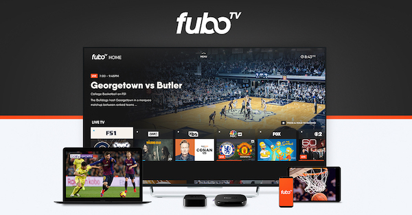 Fubo-TV Channels Guide