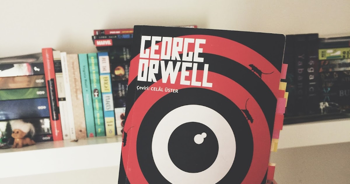 george orwells attack of social institutions in George orwell's classic dystopian novel 1984 is particularly impactful when looked at from marxism and deconstruction mindsets aspects of the novel's plot, language, and characters will be analyzed from these two perspectives.