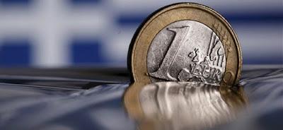 AΠΙΣΤΕΥΤΗ ΒΟΜΒΑ από το Reuters που ανάβει φωτιές: Χάνεται η υπομονή για την Ελλάδα! Ίσως πάρει τη μισή δόση – ΔΕΙΤΕ τι ισχυρίζεται το πρακτορείο!