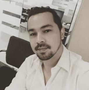 Biodata Sultan Djorghi Pemeran Didit