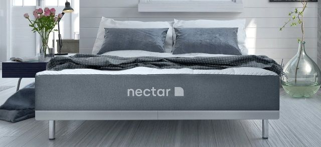 Nectar Sleep Promo Code