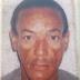 Baiano é encontrado sem vida em uma residência em Tobias Barreto