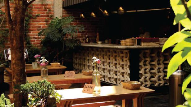 www.viajesyturismo.com.co617x346