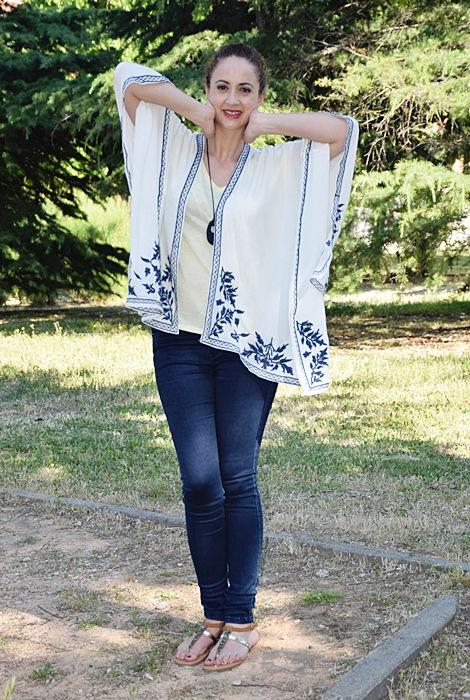Outfit-Kimono-Blanco-Bordado-4