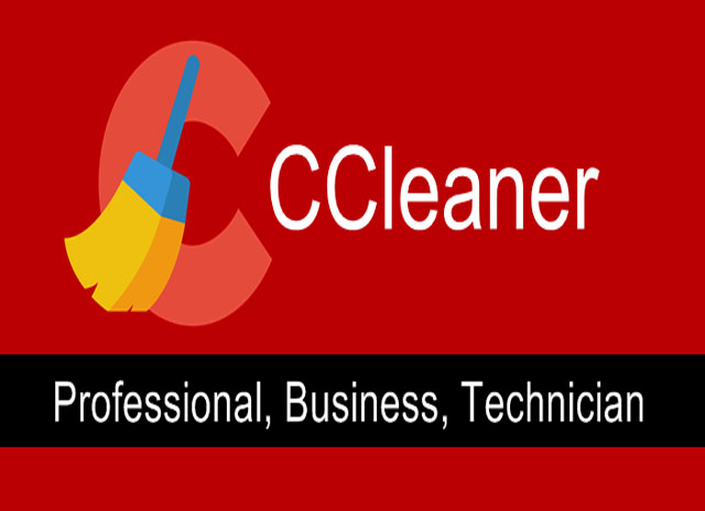 CCleaner Professional Business Technician Full -