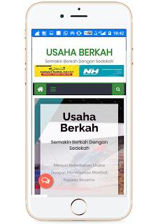 Jasa Pembuatan Website di Malang