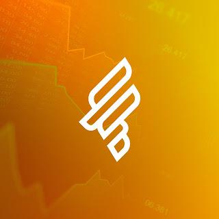 Desain Logo untuk FWFX Rebate broker forex online