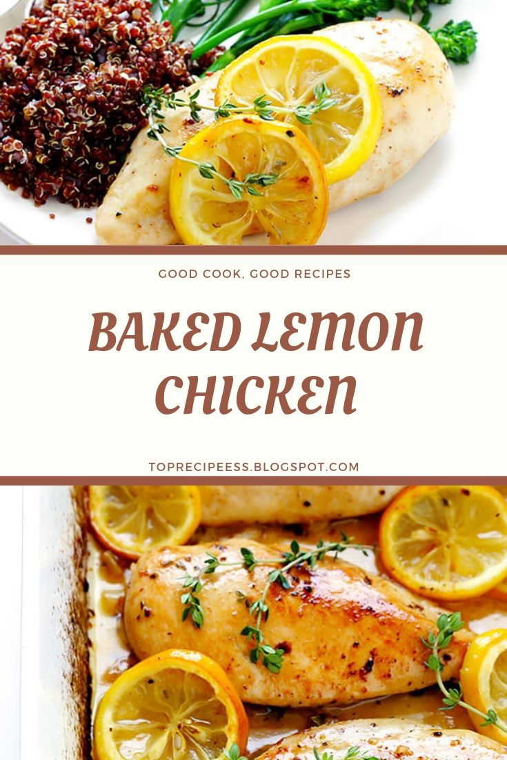 BAKED LEMON CHICKEN  | chickenanimalhoneygarlicchicken, greekchicken, chickenstirfry, roastedchicken, chickenbackyard, chickencurry, chickentetrazzini, tuscanchicken, chickencordonbleu, balsamicchicken, pestochicken, breadedchicken, sheetpanchicken, ketochicken, chickenstrips, chickendrumsticks, chickenbroccoli, chickenmushroom, chickenbreastrecipes, chickendrawing, chickenillustration, chickenart, chickenbacon, creamychicken, chickensandwich, chickenvideos, chickencartoon, chickennuggets, italianchicken, skilletchicken, mexicanchicken, chickennoodle, pulledchicken, chickenphotography, chickenspinach, chickenwraps, chickenstew, chickenlogo, chickenaproducts, chickenalaking, chickenacomfortfoods, chickenarice, chickenameals, chickenalowcarb, chickenaglutenfree, chickenarecipe, chickenadishes, chickenahealthy #buffalochicken #chickencoop #chickenanimal #honeygarlicchicken #greekchicken #chickenstirfry #roastedchicken #chickenbackyard #chickencurry #chickentetrazzini #tuscanchicken #chickencordonbleu #balsamicchicken #pestochicken #breadedchicken #sheetpanchicken #ketochicken #chickenstrips #chickendrumsticks #chickenbroccoli #chickenmushroom #chickenbreastrecipes #chickendrawing #chickenillustration #chickenart #chickenbacon #creamychicken #chickensandwich #chickenvideos #chickencartoon #chickennuggets #italianchicken #skilletchicken #mexicanchicken #chickennoodle #pulledchicken #chickenphotography #chickenspinach #chickenwraps #chickenstew #chickenlogo #chickenaproducts