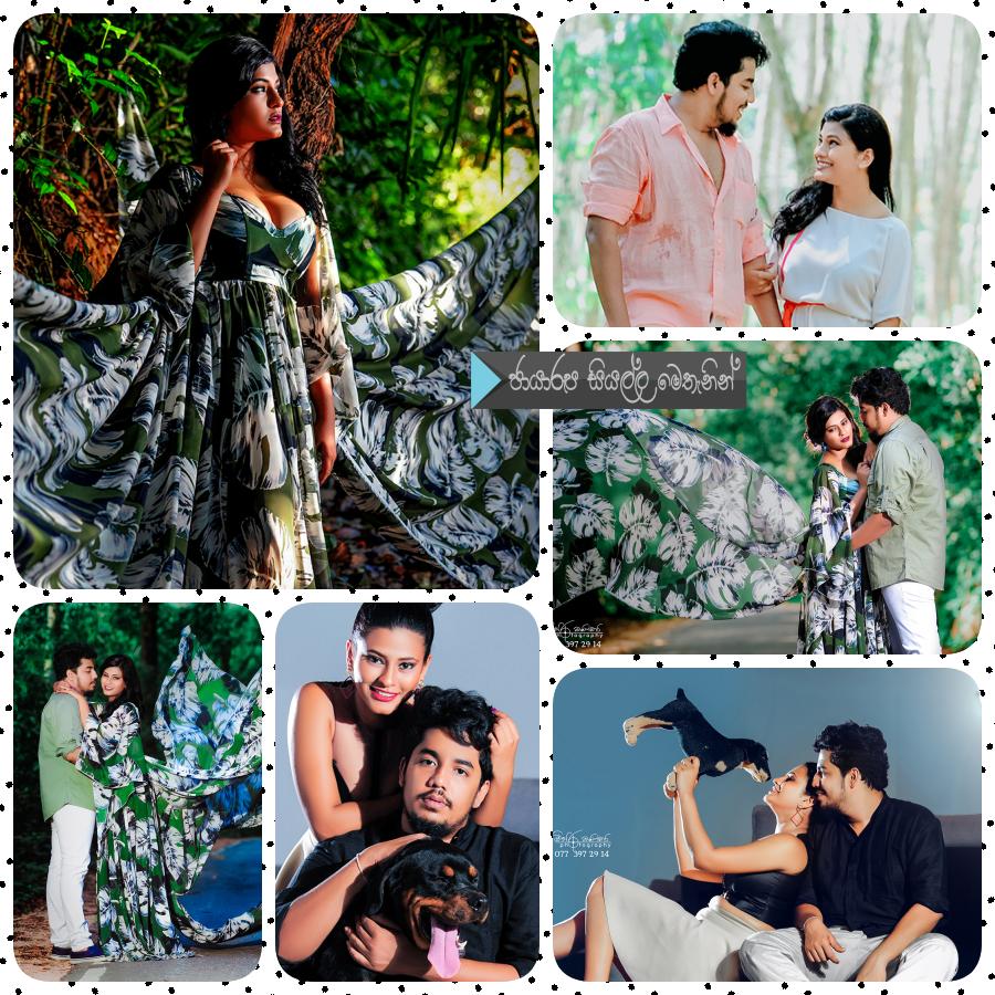 https://gallery.gossiplankanews.com/wedding/chamathka-lakmini-pre-wedding-photo-shoot.html