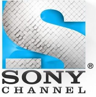 sony channel türkiye türksatta yayında