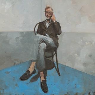 Matt Berninger - Serpentine Prison Music Album Reviews