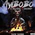 [ Download ] G-Belake x Guerby - Ayi Bobo [AyitiMusic]