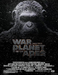War for the Planet of the Apes 2017 Watch Free Movie Online Full