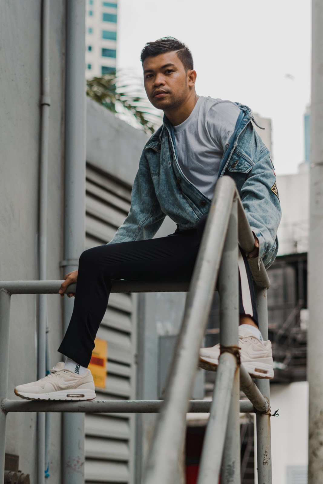 MEN-FASHION-CEBU-BLOGGER-ALMOSTABLOGGER-DENIM.jpg
