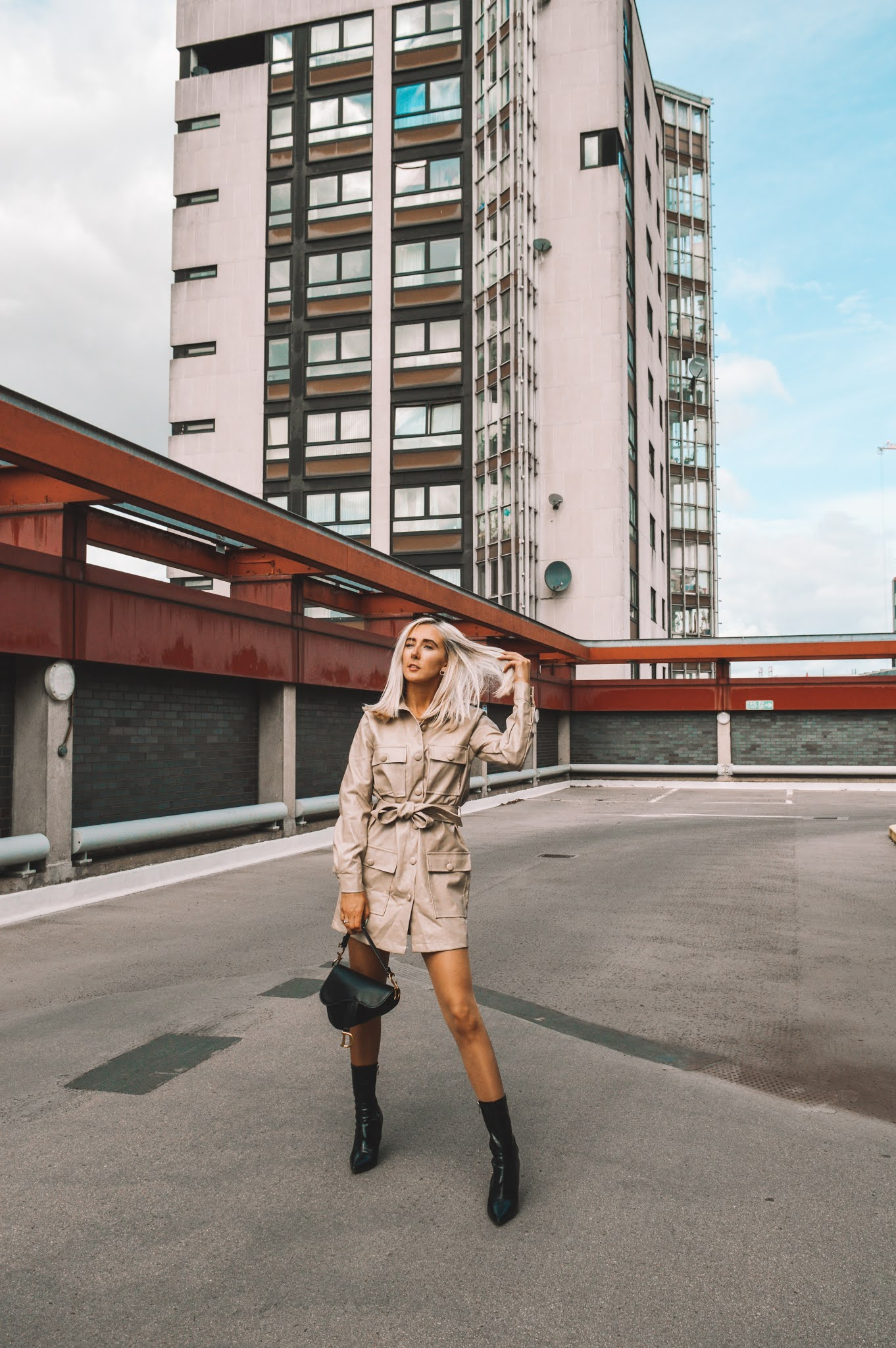 Best Instagram Spots In Coventry