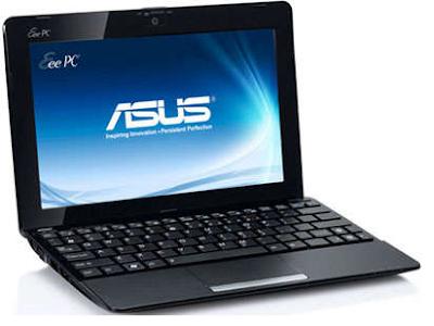 Laptop Asus Harga 1 Jutaan