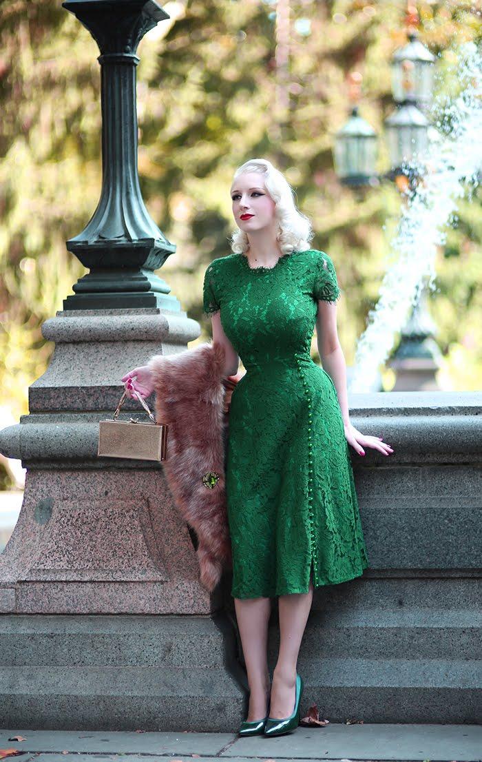80e136094b ... stockings . ♥ Love from New York City ♥. Rachel. Posted by  RachelAnnJensen ...
