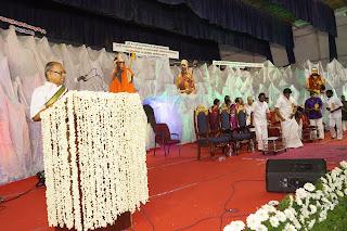 Jeyendrar Dharshan 36