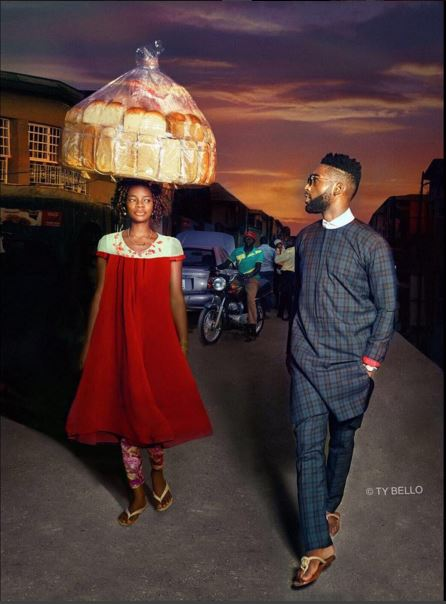 http://www.bellanaija.com/2016/02/breadseller-who-photobombed-tinie-tempahs-shoot-with-ty-bello-found-the-remarkable-story/