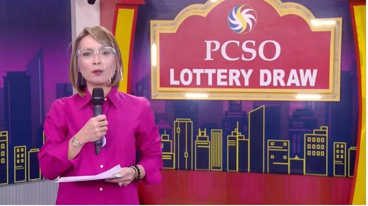 STL Result December 28, 2020 Visayas, Mindanao