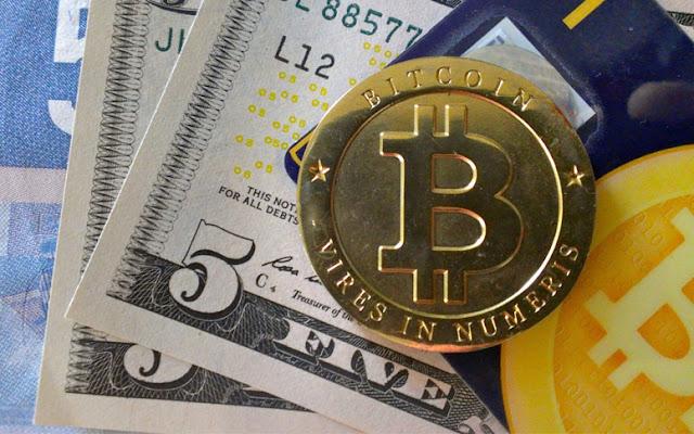 Обмен криптовалюты: особенности процедуры и что нужно знать