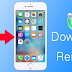 Download Reiboot for Simple Recovery Mode Fix