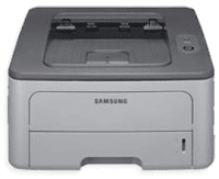 Download Driver Samsung Printer ML-2853