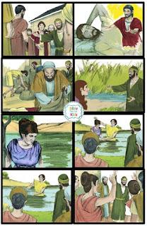 https://www.biblefunforkids.com/2015/03/lydia.html