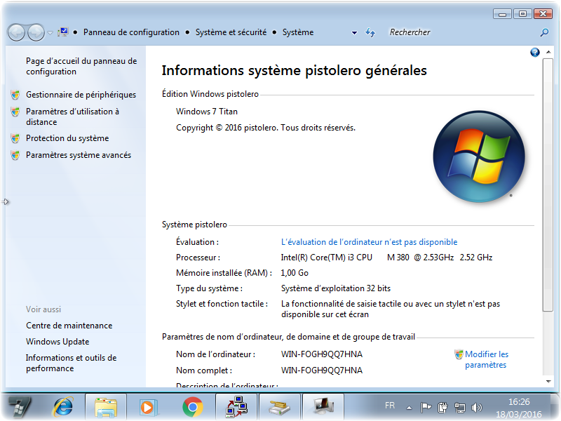 WINDOWS ISO BITS TORRENT TÉLÉCHARGER 64 7 TITAN FRANCAIS