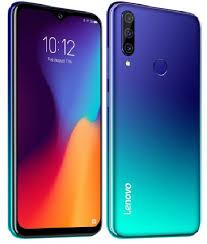 List Handphone Terbaru Lenovo 2020 - Sabine Blog