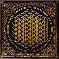 [2013] - Sempiternal [Deluxe Edition]