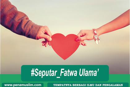 Fatwa Syaikh Utsaimin Tentang Valentine