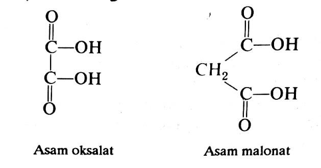 Kimia Organik Dan Anorganik