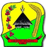 Informasi dan Berita Terbaru dari Kabupaten Manggarai