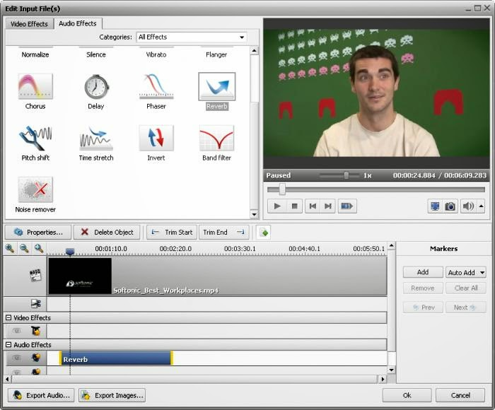 AVS Video Converter 9.1 With Crack + Activator & Patch Download