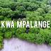 AUDIO   Mwijuma muumini - KWA MPALANGE (SINGELI) Download now mp3