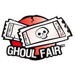 MH Ghoul Fair Dolls