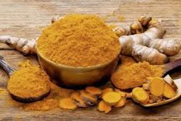 Sembuh dari GERD dengan Menggunakan Bahan Herbal