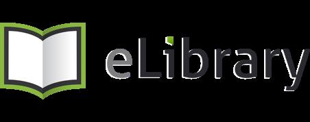 E-Library ~ HPTU Nerds