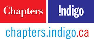 https://www.chapters.indigo.ca/en-ca/books/jupiter-jet-volume-1/9781632293640-item.html?ikwid=jupiter+jet&ikwsec=Home&ikwidx=0