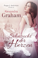 http://the-bookwonderland.blogspot.de/2015/10/rezension-alexandra-graham-sehnsucht.html